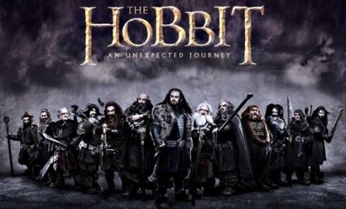 20120901_the_hobbit_part1