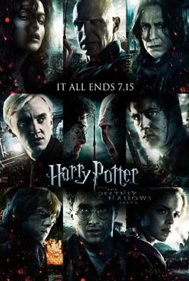 harry-potter-and-the-deathly-hallows-part-ii-movie-poster-2011-1010705465