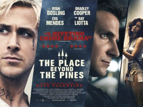 the-place-beyond-the-pines-uk-quad-poster-600x450