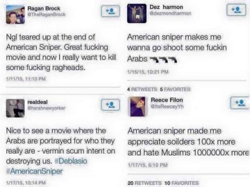 racist-tweets-american-sniper-3ad75f5195232a89